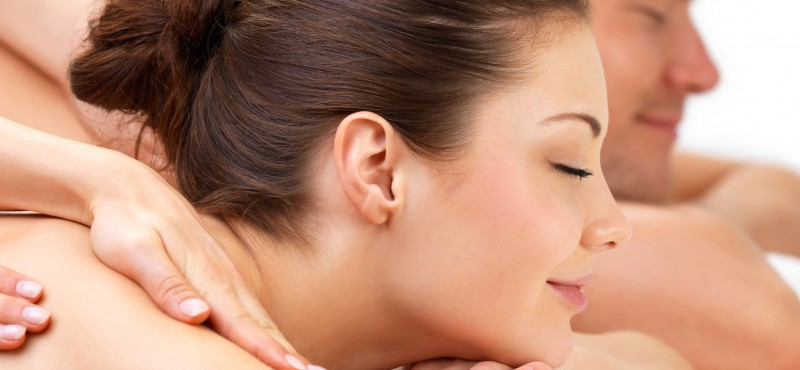 InBodyMent Integrative Therapy