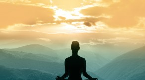 Top-5-Scientific-Findings-on-MeditationMindfulness